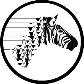 Zebrageo